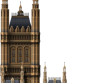 Westminster Tower