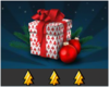 Achievement Christmas Joy III