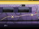 Wanderer Express I