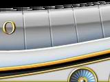 Argo Maglev