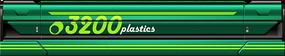 Headway Plastics