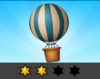 Achievement Balloon Popper II