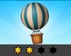Achievement Balloon Popper II