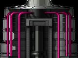 Cyber Alex (2020) Levels 1200+
