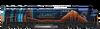 Gigawatt GT26C