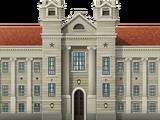 Mining School (III)