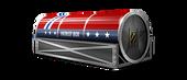 Patriot Box (Safe)