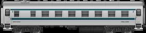 CR NJ2 2nd Class