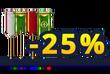 Cornelius Flag Discount