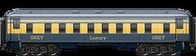 Grey Luxury
