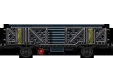 Steel Transporter