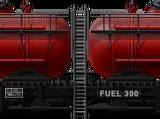 Venture Fuel