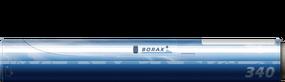 Cirrus Borax S+