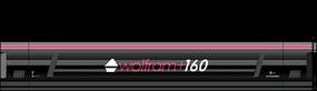 Pulsar Wolfram+
