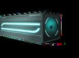 Shiny Box (Risk)