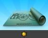 Achievement Maglev Endurance