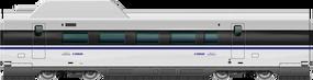 CRH380-ZE