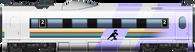 Challenger 2nd Class