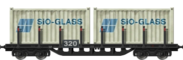 DP1 Glass S