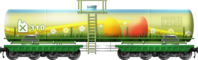 Eastrun Fuel