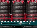 Ferromex Rubber
