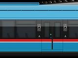 Koncar PF10