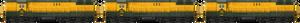 Old FM H-24-66 Triple