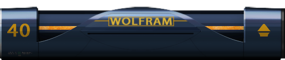 Superflare Wolfram