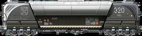 Cylinder Fuel
