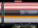 German Unity II
