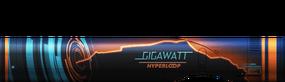 Gigawatt Aurora