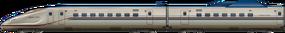 Hokuriku Tail