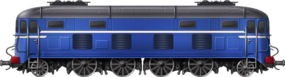 NS Class 1000