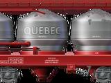 Quebec Cement