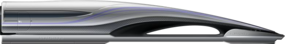 Silberling M-1K