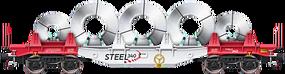 VFLI Steel