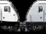 ACS64 Gridiron Double