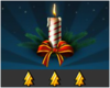 Achievement Christmas Time III