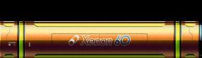 Glimmer Xenon