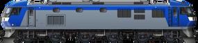 JRF EF210