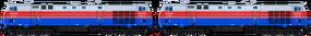 TE33A Double