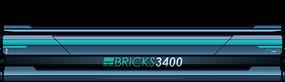 Krypton Bricks