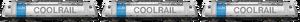 Old TRAXX F140 Triple