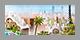 Theme Barcelona Small