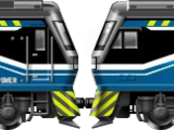 DF200 Order Double