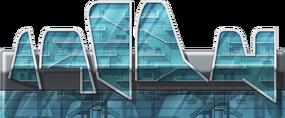 Maglev Station
