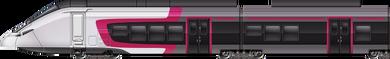 V200 Tail