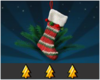 Achievement Christmas Feeling III