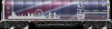 Glocal UK