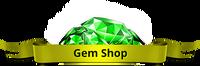 Header-GemShop